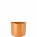 Bucket cylinder Fredo, D15cm, H12.5cm, inside D13.